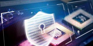cyber warfare | iTMunch