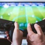 8 gaming technology advances | iTMunch