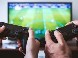 8 gaming technology advances   iTMunch