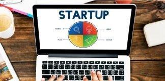 software startup | iTMunch