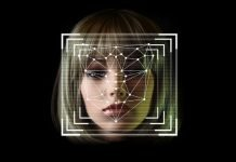 woman facial recognition | iTMunch