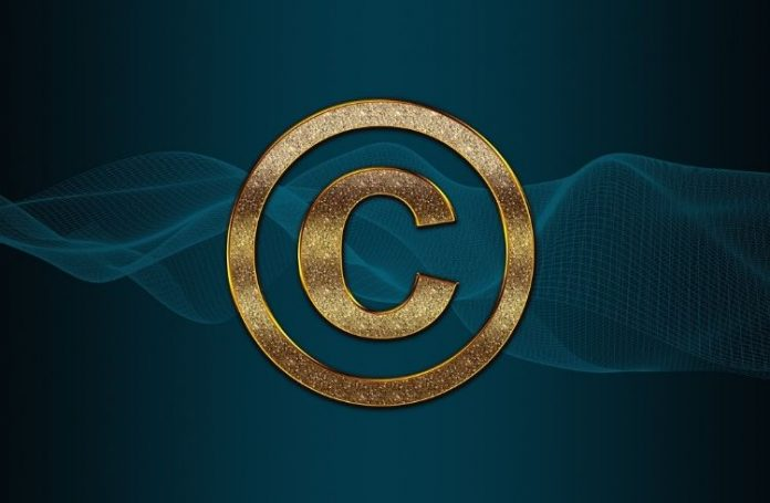 Copyright | iTMunch