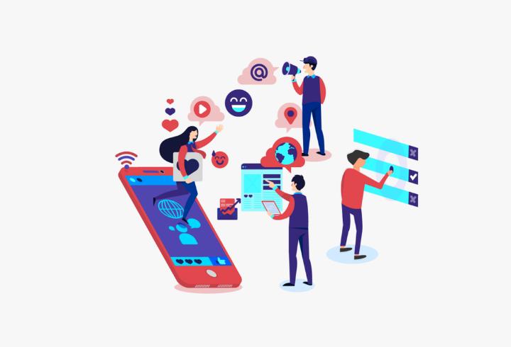 Custom marketing strategies PBM | iTMunch