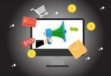 E-commerce platform launch   iTMunch