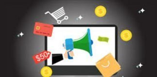 E-commerce platform launch | iTMunch