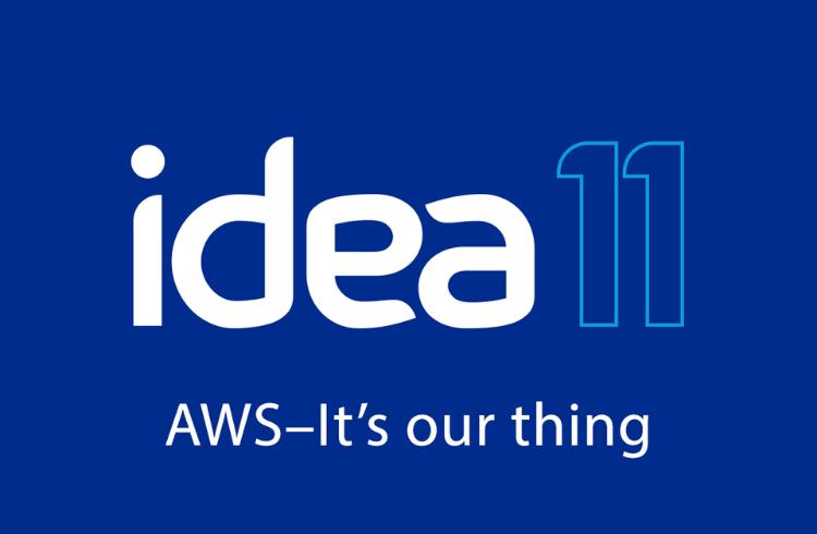 Idea 11 | iTMunch