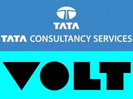 Neobank Volt teams up with TCS | iTMunch