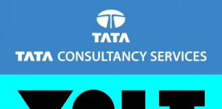 Neobank Volt teams up with TCS   iTMunch