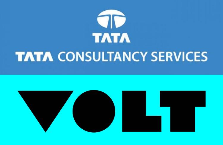 Australian neobank Volt teams up with TCS for digital payments platform
