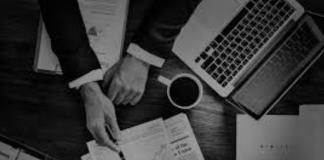 Data analytics company HSC | iTMunch