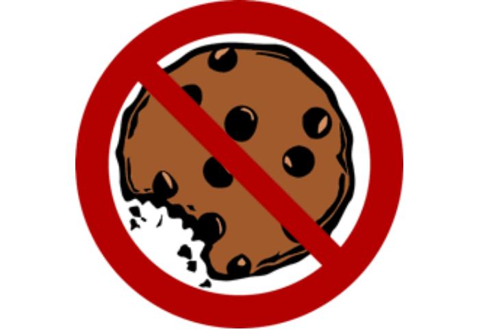 cookieless future | iTMunch