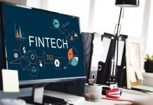 fintech firm | iTMunch
