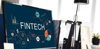 fintech firm   iTMunch