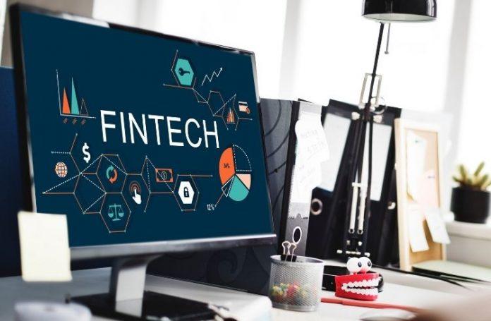 fintech firm | iTMunch