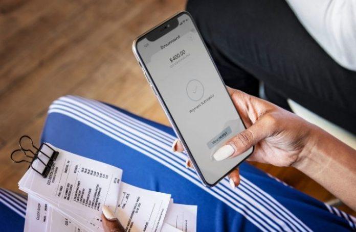 payments fintech   iTMunch
