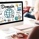 domain & web hosting provider | iTMunch