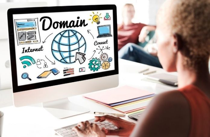 domain & web hosting provider | iTMunch