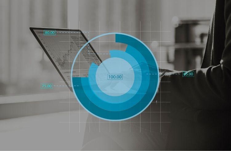 Application monitoring tools | iTMunch