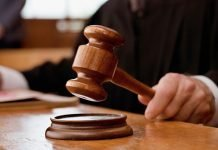 Kogan fined by the Aussie Federal Court | iTMunch