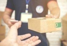 logistics startup | iTMunch