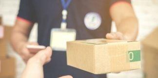 logistics startup   iTMunch