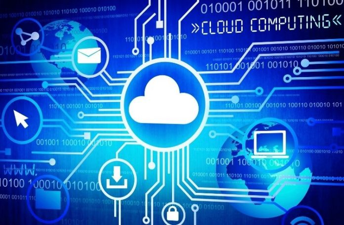 IT services & cloud computing | iTMunch