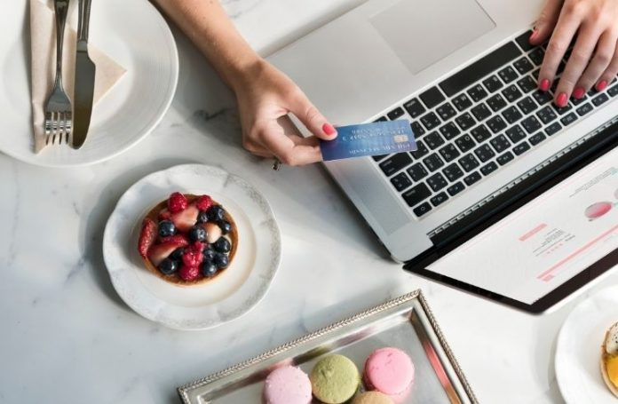 online payments software company   iTMunch