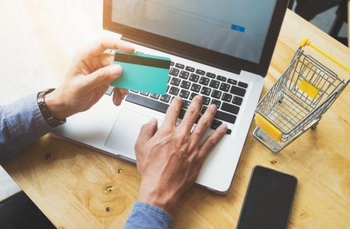 online payment companies | iTMunch