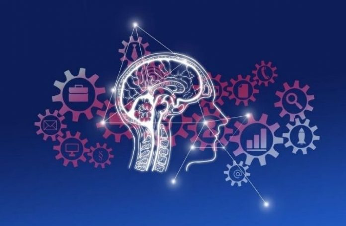 machine learning in human resources | iTMunch