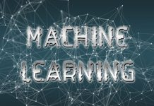 machine learning | iTMunch