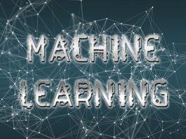 machine learning | iTMunch