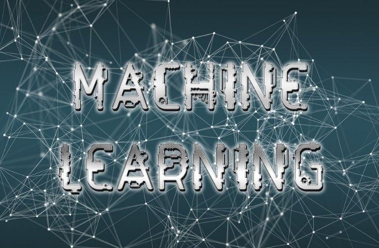 Aussie machine learning firm Trellis Data raises $3 million