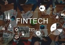 fintech trends 2021 | iTMunch