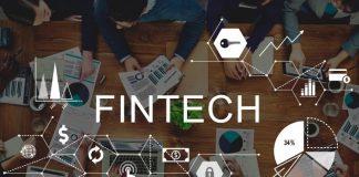 fintech trends 2021 | iTMunch