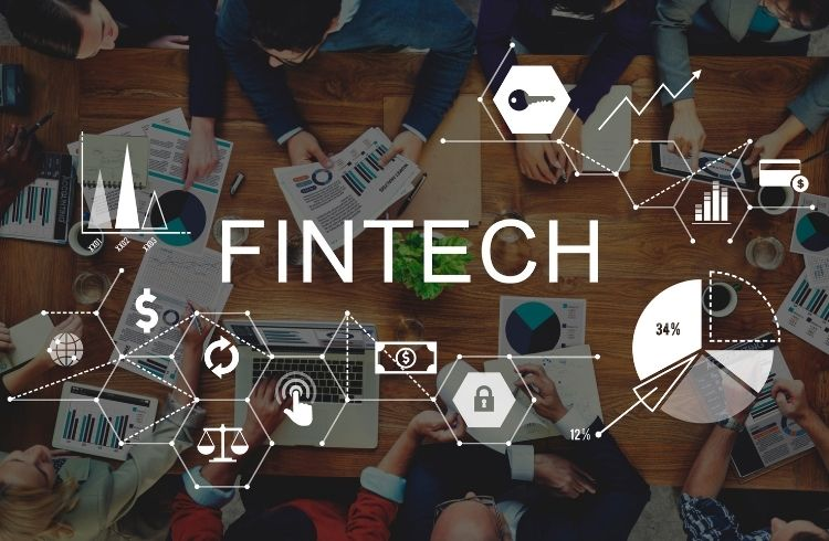 FinTech Trends 2021: Top 6 technologies to watch out for