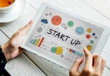 tech startup trends 2021   iTMunch