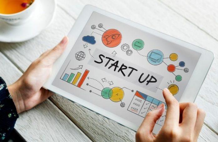 tech startup trends 2021 | iTMunch