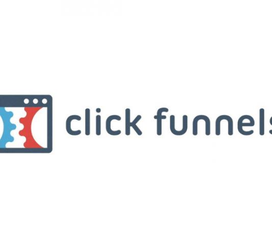 Clickfunnel marketing | iTMunch