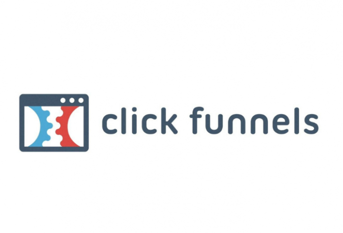 Clickfunnel marketing | iTMunch