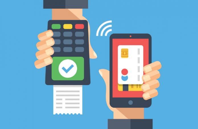 digital payments technology | iTMunch