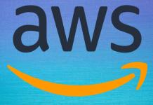 AWS- Amazon web services   iTMunch