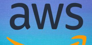 AWS- Amazon web services | iTMunch