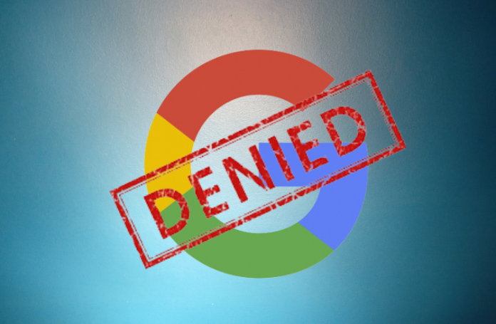Google assurance over fitbit denied by ACCC | iTMunch