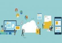 Cloud Security   iTMunch