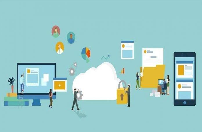 Cloud Security | iTMunch