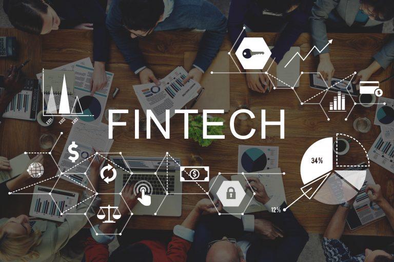 Fintech & energy startup Brighte raises $100 million funding