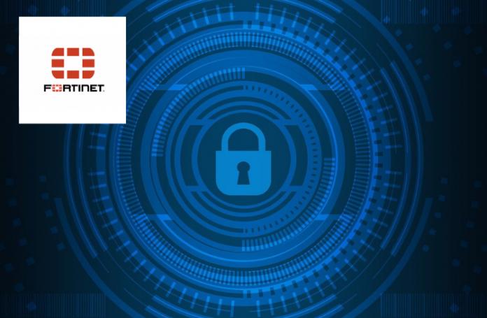 Fortinet hires new OTD | iTMunch