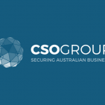 CSO Group awarded $16 million | iTMunch