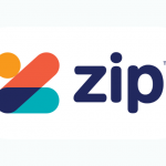 Zip raises $56.7 million | iTMunch