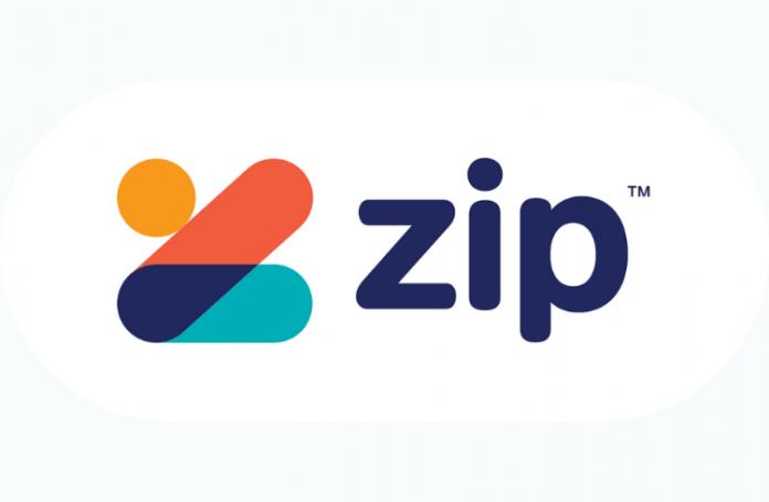Zip raises $56.7 million | iTMunch